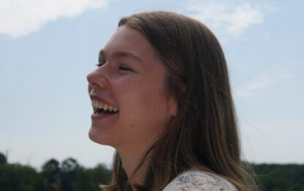 Profile picture of Virginia Johnson