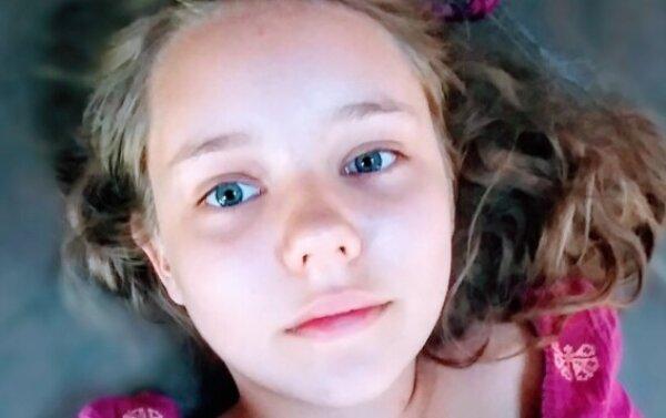 Profile picture of Ruby Sturm