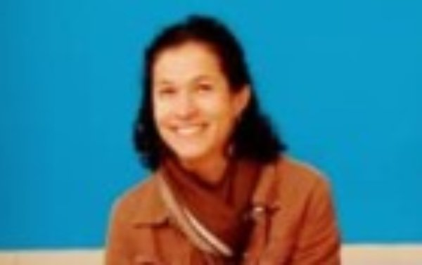 Profile picture of Aline Lima