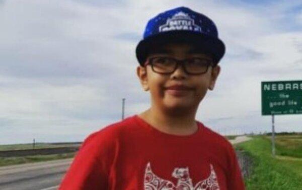 Profile picture of Ernesto JR Siagian