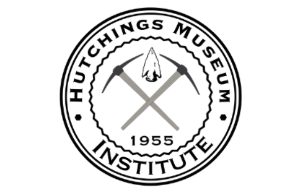 Profile picture of Hutchings Museum Institute