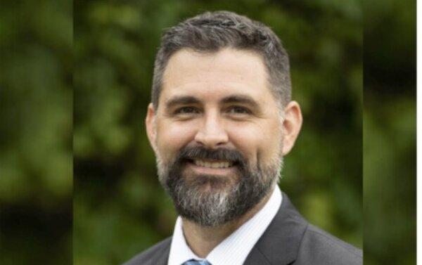 Profile picture of Chris Hayden
