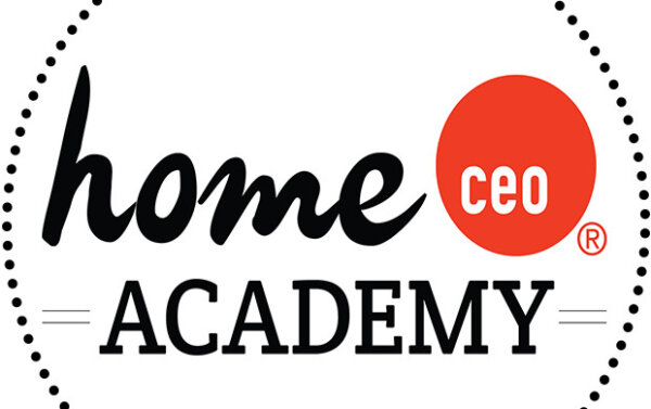 Profile picture of Home CEO Academy