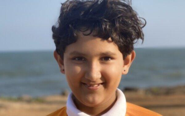 Profile picture of Prasiddhi Singh