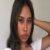 Profile picture of Rica Azutillo