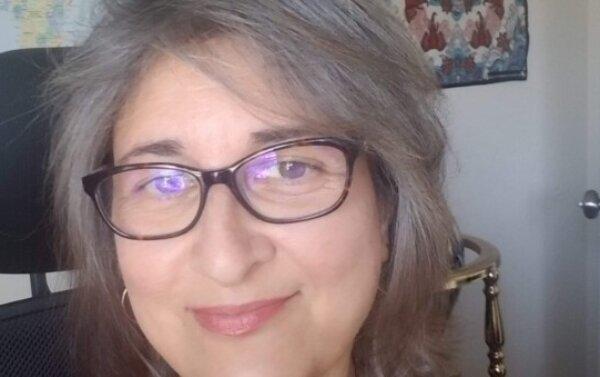 Profile picture of Linda E. Fajardo, M.Ed.